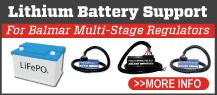 Balmar-Lithium-Support