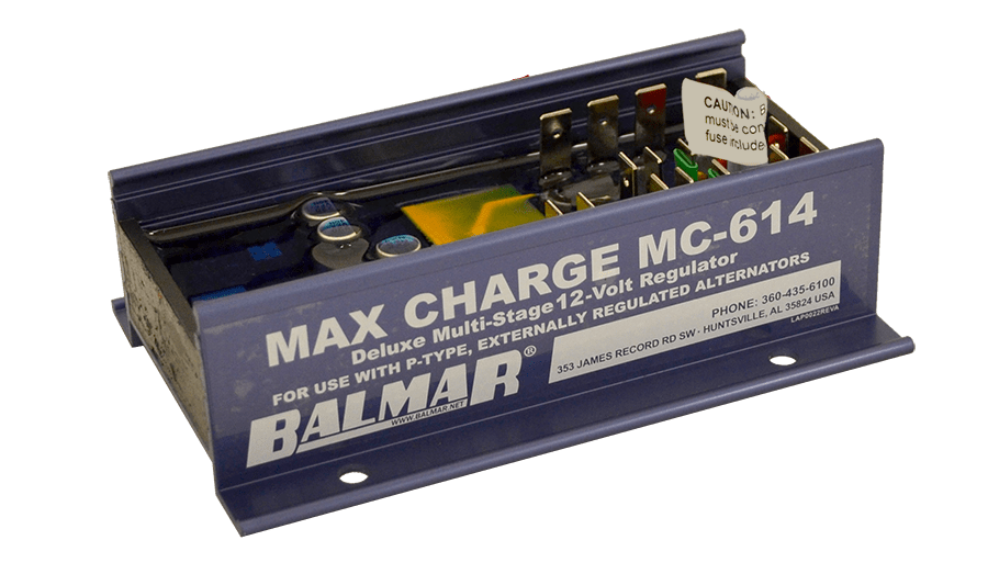 MC 614 e1450389888727 balmar voltage regulation technology balmar  at bayanpartner.co