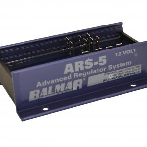 ARS-5
