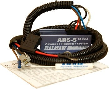 ARS 5 H e1452566869628 regulator ars 5 h yanmar 3jh2e wiring harness at crackthecode.co
