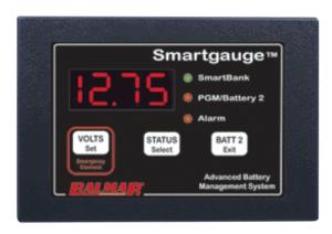 Smartgauge