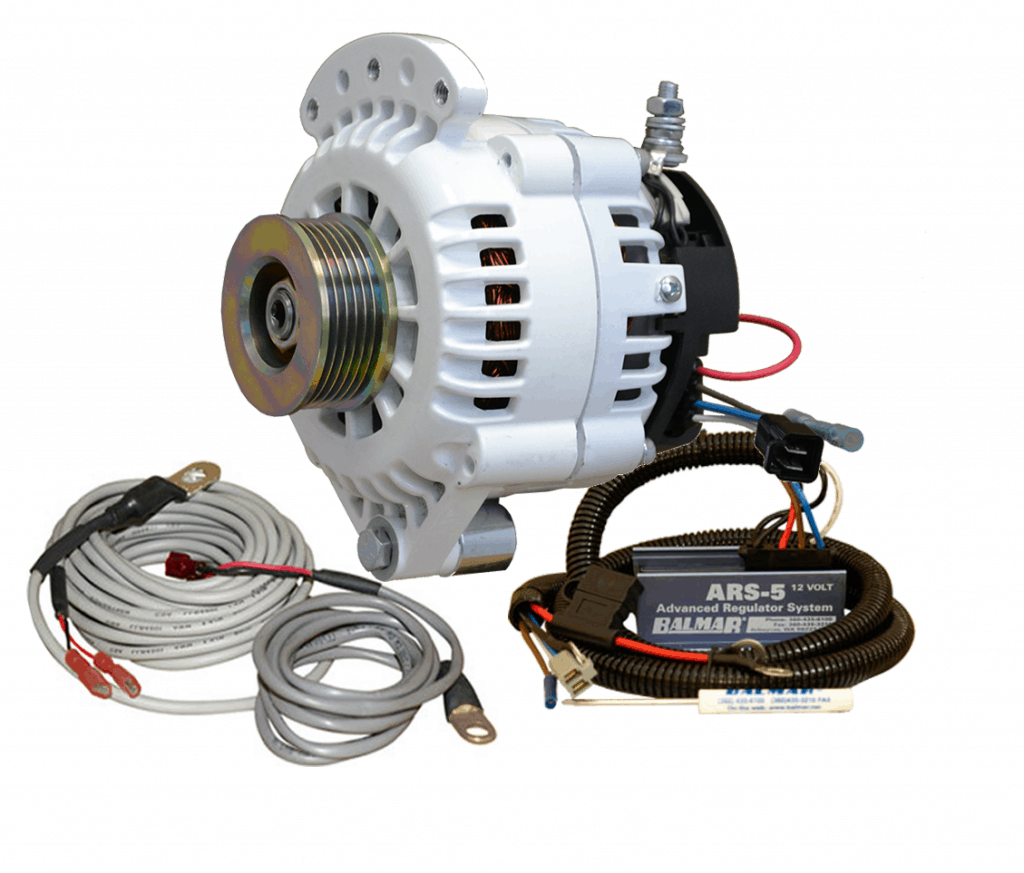 621 VUP 100 K6 1024x873 6 series alternators balmar  at bayanpartner.co