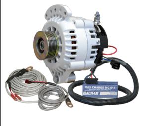 621-VUP-MC-100-K6
