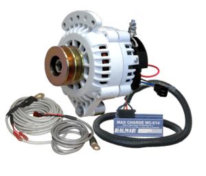 621-VUP-MC-150-DV