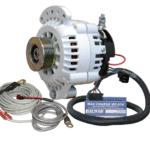 621-VUP-MC-150-K6