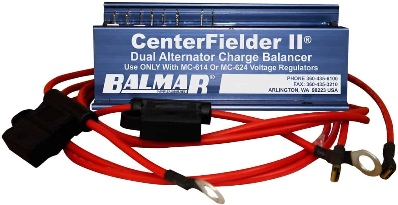 CFII 1224 e1452456203270 centerfielder ii balmar Balmar Alternator Wiring Diagram at aneh.co