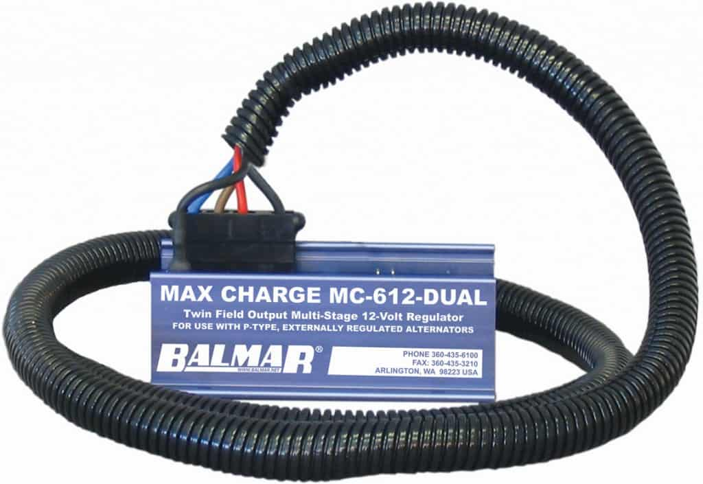 MC 612 DUAL H e1452565867992 1024x705 multi stage regulators balmar  at bayanpartner.co