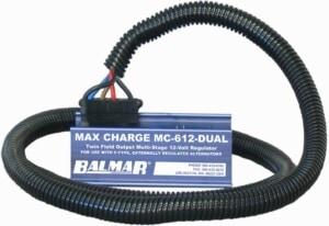 MC-612-DUAL-H