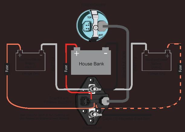 SG200-Wire-Diagram