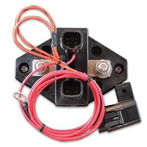 SmartShunt for CDI New Product Cover 2019